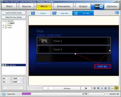 dvd2008_tmpgenc_author_link
