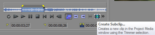 tip23-sony-vegas-movie-studio-subclips-trimmer