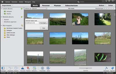 adobe-premiere-elements12-mobiel-organizer