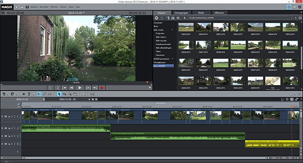 magix-video-deluxe-2015-interface